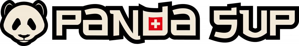 Panda SUP Logo