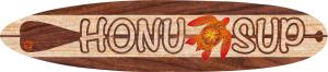 honu-logo-sup-transparent-1100x250