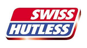 swiss-hutless